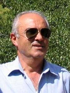 MarioMenelli