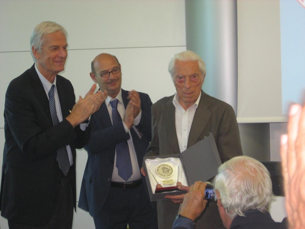 Roberto Frasetto