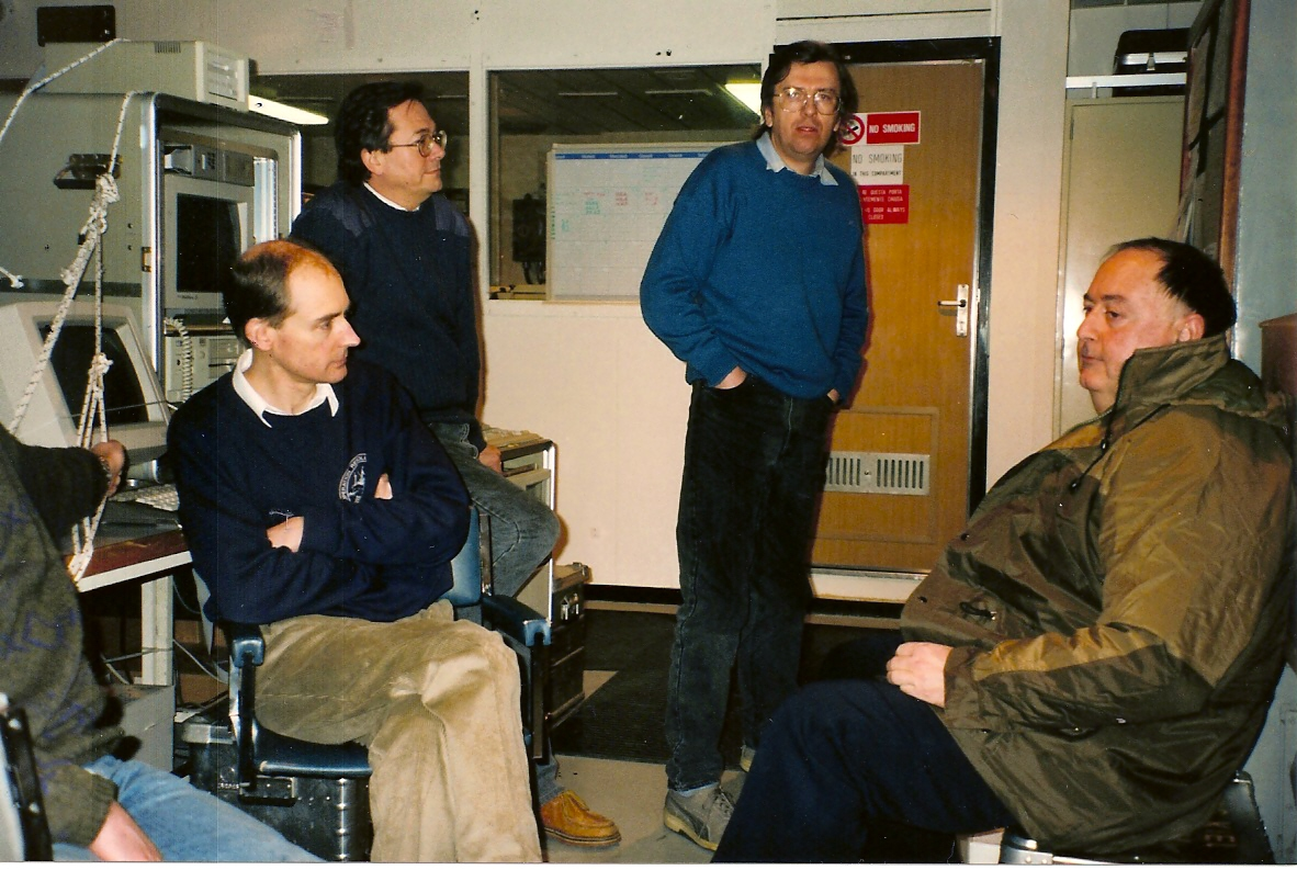 0600 - Laboratorio nave Mar 1992.jpg