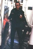 0040 - 1974 - La pesca di Fiori.jpg