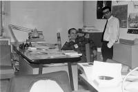 0010 - Akal in ufficio 1968.jpg