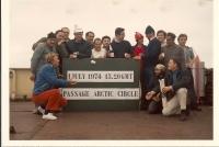 0125 - Passaggio al C.P.A - 1974.jpg