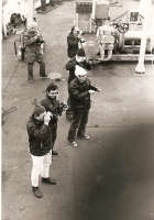 0120 - C.P.A. Passaggio - 1974.jpg