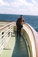 0090 - 1974 - Navigando da Amsterdam a Stavanger.jpg