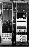 0080 - Playback system.jpg