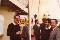 0230- Party a bordo 1974.jpg