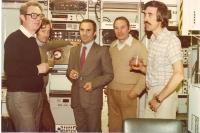 0220 - Party a bordo - 1974.jpg