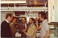 0210 - 1974 - Party a bordo.jpg