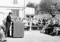 0260 - Inaugurazione 1976.jpg