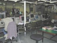 0390 - Lab Alliance.jpg