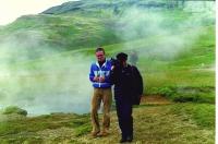0550 - Islanda - Reykiavik - Lug-87- I geysers.jpg