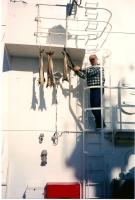 0650 - Guardia agli stoccafissi - Norvegia - Giu-1994.jpg
