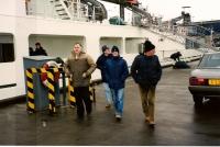 0610 - In marcia per Peterhead - Scozia - Mar-1992 - Nordic Cruise.jpg