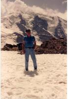 0590 - Sul ghiacciaio - Livigno 1992.jpg