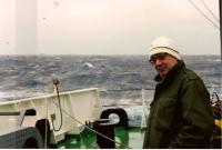 0580- Mare del nord - Marzo 1992.jpg