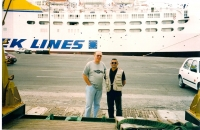 0720 - Ago-1997 - Creta - Souda Bay.jpg