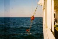 0710 - Recupero Vertical - Mar Nero Turchia - Giu-1996.jpg