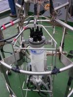 0815 - Elba  - 2000 - Elettronica CTD.jpg