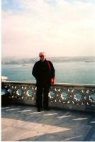 0680 - Turchia - Piero sul Bosforo - Dic-1995.jpg