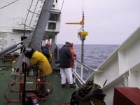 0930- Alliance - Lancio Carotatore - 02-05-2001.JPG