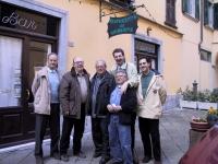 0910 - Da Giorgione 12-04-2001.JPG