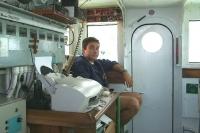 0903 - Elba - Giu-2000 - Comandante Manning.jpg