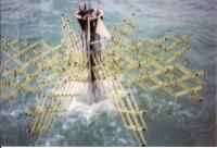 1040 - Test Duss in uscita dall'acqua aperto Elba - Giu-2000.jpg