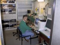 0980 - Alliance - 14-05-2001 - L'antro di Polifemo.JPG