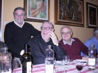 1070 - Ristorante da Mauro - Pensionamento - 19-12-2003.JPG