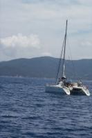 1210 - Catamarano.jpg