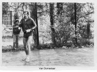 Van-Domselaar
