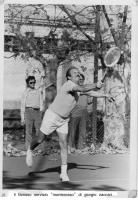 Giorgio Zaccari
